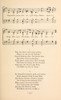 What Child is This 2 Christmas Carols New & Old 1850 Poster Print - Item # VARPPHPD50258