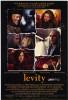 Levity Movie Poster Print (27 x 40) - Item # MOVGG6993