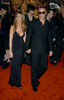 Jennifer Aniston And Brad Pitt Attend The U.S. Premiere Of Troy At The Ziegfeld Theater May 10, 2004 In New York City Celebrity - Item # VAREVC0410MYBAJ026
