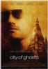 City of Ghosts Movie Poster Print (27 x 40) - Item # MOVGF5313