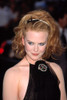 Nicole Kidman At The Premiere Of The Others, 822001, Nyc, By Cj Contino. Celebrity - Item # VAREVCPSDNIKICJ016