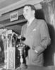 1948 Republican Presidential Candidate History - Item # VAREVCHISL013EC054