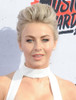 Julianne Hough At Arrivals For The Iheartradio Music Awards 2016 - Arrivals 2, The Forum, Los Angeles, Ca April 3, 2016. Photo By Dee CerconeEverett Collection Celebrity - Item # VAREVC1603A09DX058
