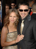 Robert Downey Jr., Susan Downey At Arrivals For Premiere Ironman, Grauman'S Chinese Theatre, Los Angeles, Ca, April 30, 2008. Photo By David LongendykeEverett Collection Celebrity - Item # VAREVC0830APCVK016