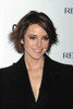 Christa Miller At Glamour Women Of The Year Awards, Ny 10292001, By Cj Contino Celebrity - Item # VAREVCPSDCHMICJ002