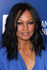Garcelle Beauvais At Arrivals For Help Haiti Home - A Gala To Benefit JP Haitian Relief Organization, Montage Hotel, Beverly Hills, Ca January 10, 2015. Photo By Xavier CollinEverett Collection Celebrity - Item # VAREVC1510J09XZ023