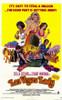 Las Vegas Lady Movie Poster (11 x 17) - Item # MOV206614