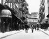 Pell Street History - Item # VAREVCSBDCHINEC004