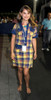 Natalie Portman In Attendance For Sun - Us Open Tennis Tournament, Usta Billie Jean King National Tennis Center, Flushing, Ny, September 07, 2008. Photo By Rob RichEverett Collection Celebrity - Item # VAREVC0807SPAOH052