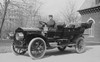 Presidents Taft'S History - Item # VAREVCHISL002EC136