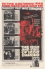 The Rise and Fall of Legs Diamond Movie Poster Print (27 x 40) - Item # MOVCF0448
