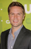 Scott Porter At Arrivals For Cw Network Upfront Presentation For Fall 2011, Frederick P. Rose Hall - Jazz At Lincoln Center, New York, Ny May 19, 2011. Photo By Kristin CallahanEverett Collection Celebrity - Item # VAREVC1119M05KH027