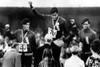 1968 Olympics History - Item # VAREVCSBDNISICS003
