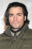 Kevin Corrigan At Arrivals For Definitely, Maybe Premiere, Ziegfeld Theatre, New York, Ny, February 12, 2008. Photo By Kristin CallahanEverett Collection Celebrity - Item # VAREVC0812FBEKH016