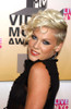 Pink At Arrivals For Mtv Video Music Awards Vma'S 2006 - Arrivals, Radio City Music Hall At Rockefeller Center, New York, Ny, August 31, 2006. Photo By Kristin CallahanEverett Collection Celebrity - Item # VAREVC0631AGDKH054