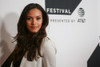 Jessica Lucas At Arrivals For Gotham Special Sneak Peek At Tribeca Tv Festival Presented By At&T, Cinepolis Chelsea 6, New York, Ny September 23, 2017. Photo By Jason MendezEverett Collection Celebrity - Item # VAREVC1723S10C8005