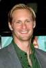 Alexander Skarsgard At Arrivals For Hbo'S Grey Gardens L.A. Premiere, Grauman'S Chinese Theatre, Los Angeles, Ca April 16, 2009. Photo By Dee CerconeEverett Collection Celebrity - Item # VAREVC0916APCDX028