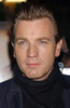Ewan Mcgregor At Arrivals For Miss Potter New York City Premiere, Directors Guild Of American Theater, New York, Ny, December 10, 2006. Photo By Kristin CallahanEverett Collection Celebrity - Item # VAREVC0610DCDKH004