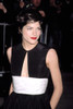 Selma Blair At Premiere Of The Sweetest Thing, Ny 482002, By Cj Contino Celebrity - Item # VAREVCPSDSEBLCJ002