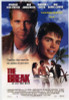 The Break Movie Poster Print (27 x 40) - Item # MOVCH6655
