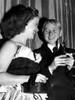 1946 Shirley Temple Presents Claude Jarman History - Item # VAREVCSBDOSPIEC015