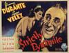 Strictly Dynamite Still - Item # VAREVCMCDSTDYEC001