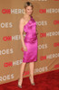 Renee Zellweger At Arrivals For Cnn Heroes An All-Star Tribute, Shrine Auditorium, Los Angeles, Ca November 20, 2010. Photo By Dee CerconeEverett Collection Celebrity - Item # VAREVC1020N05DX036