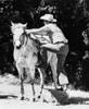 Republican Presidential Candidate Ronald Reagan History - Item # VAREVCCSUA000CS440