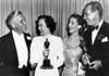 1948 Mc Ronald Colman History - Item # VAREVCSBDOSPIEC062