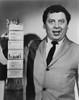 Comedian Marty Allen History - Item # VAREVCHISL008EC101