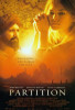 Partition Movie Poster (11 x 17) - Item # MOV398756