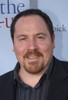 Jon Favreau At Arrivals For The Break Up Premiere, Mann'S Village Theatre In Westwood, Los Angeles, Ca, May 22, 2006. Photo By John HayesEverett Collection Celebrity - Item # VAREVC0622MYDJH011