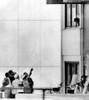 1972 Olympics History - Item # VAREVCSBDNISECS005