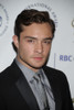 Ed Westwick   In Attendance For The Duke Of Edinburgh'S International Award And Young American'S Challenge Gala Dinner, The Pierre Hotel, New York, Ny June 23, 2011. Photo By Rob RichEverett Collection Celebrity - Item # VAREVC1123E04OH009