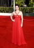 Carla Gugino At Arrivals For Arrivals - 44Th Annual Screen Actors Guild Awards, The Shrine Auditorium & Exposition Center, Los Angeles, Ca, January 27, 2008. Photo By Michael GermanaEverett Collection Celebrity - Item # VAREVC0827JAAGM054