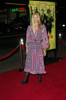 Kelly Lynch At Arrivals For Domino Premiere, Grauman_S Chinese Theatre, New York, Ny, October 11, 2005. Photo By Michael GermanaEverett Collection Celebrity - Item # VAREVC0511OCCGM024