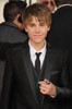 Justin Bieber At Arrivals For The Hollywood Foreign Press Association 68Th Annual Golden Globes Awards - Arrivals, Beverly Hilton Hotel, Los Angeles, Ca January 16, 2011. Photo By Dee CerconeEverett Collection Celebrity - Item # VAREVC1116J05DX145