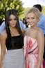 Vanessa Hudgens, Hayden Panetierre At Arrivals For Arrivals - 2008 Teen Choice Awards, Gibson Amphitheatre At Universal City Walk, Los Angeles, Ca, August 03, 2008. Photo By Michael GermanaEverett Collection Celebrity - Item # VAREVC0803AGFGM032