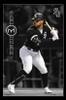 Chicago White Sox - Yoan Moncada Poster Print - Item # VARTIARP16498