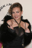 Thalia At Arrivals For 20Th Annual Rock & Roll Hall Of Fame Induction Ceremony, The Waldorf Astoria Hotel, New York, Ny, Monday, March 14, 2005. Photo By Rob RichEverett Collection Celebrity - Item # VAREVC0514MRAOH016