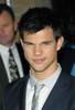 Taylor Lautner At Arrivals For Special Screening Of The Twilight Saga New Moon, Landmark Sunshine Cinema, New York, Ny November 19, 2009. Photo By Desiree NavarroEverett Collection Celebrity - Item # VAREVC0919NVGNZ117