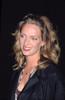 Uma Thurman At IfpGotham Awards, Ny 1012001, By Cj Contino Celebrity - Item # VAREVCPSDUMTHCJ006