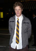 Ashton Holmes At Arrivals For Just Friends Premiere, Mann'S Village Theatre In Westwood, Los Angeles, Ca, November 14, 2005. Photo By David LongendykeEverett Collection Celebrity - Item # VAREVC0514NVBVK031
