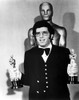 1973 Marvin Hamlisch [Best Music Score History - Item # VAREVCSBDOSPIEC078