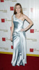 Schuyler Fisk At Arrivals For 12Th Annual Art Directors Guild Awards, Beverly Hilton Hotel, Los Angeles, Ca, February 16, 2008. Photo By Michael GermanaEverett Collection Celebrity - Item # VAREVC0816FBAGM020