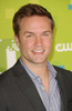 Scott Porter At Arrivals For Cw Network Upfront Presentation For Fall 2011, Frederick P. Rose Hall - Jazz At Lincoln Center, New York, Ny May 19, 2011. Photo By Kristin CallahanEverett Collection Celebrity - Item # VAREVC1119M05KH025