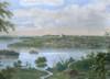 Nauvoo History - Item # VAREVCCLRA001BZ215