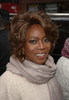 Alfre Woodard On The Today Show Out And About For Celebrity Candids - Mon, , New York, Ny December 1, 2014. Photo By Derek StormEverett Collection Celebrity - Item # VAREVC1401D05XQ001
