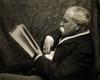 William Dean Howells History - Item # VAREVCHISL003EC057