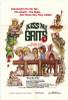 Kiss My Grits Movie Poster Print (27 x 40) - Item # MOVCH5620